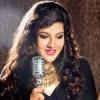 Bhavya Pandit Karaoke