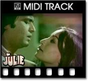 Bhool Gaya Sab Kuch  - MIDI