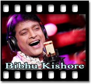 Bayasara Krushn - MP3