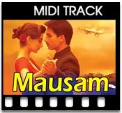 Bijuriya Bijuriya - MIDI