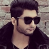 Bilal Saeed Karaoke