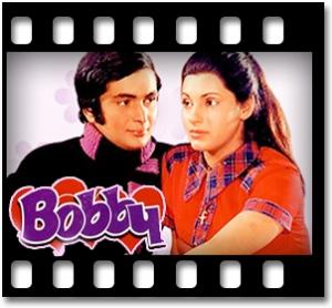 Na Maangu Sona Chandi - MP3