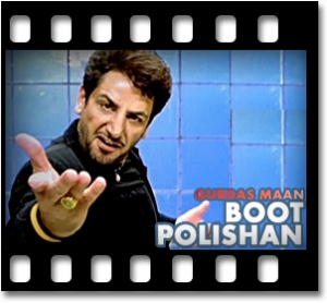 Boot Polishan - MP3