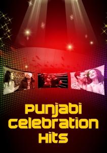 Punjabi Celebration Hits - MP3