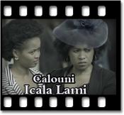 Calouni - MP3
