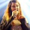 Aastha Gill Karaoke