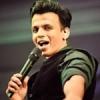 Abhijeet Sawant Karaoke