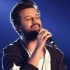 Atif Aslam Karaoke