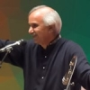 Taufiq Karmali Karaoke