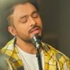 Tony Kakkar Karaoke