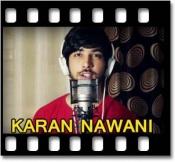 Chaandi Jaisa Rang (Unplugged) - MP3