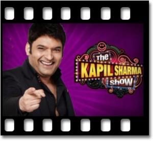 Challa Cover (The Kapil Sharma Show) - MP3