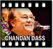 Ye Chiraagh Benazar Hai (With Guide Music) - MP3