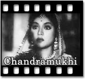 Nain Ka Chain Churakar Le Gayi - MP3