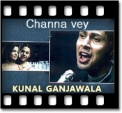 Channa Ve Ghar Aaja Ve (Remix) - MP3
