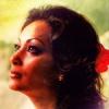 Chitra Singh Karaoke