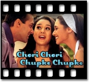 No 1 Punjabi - MP3
