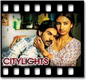 Muskurane (Citylights) - MP3