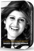 Classic Bollywood Medley Based On Raag Yaman - MP3