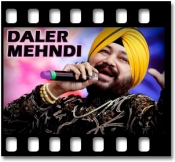 Ho Jayegi Balle Balle(Without Chorus) - MP3