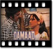 Zindagi Ke Safar Mein Na Jaane - MP3