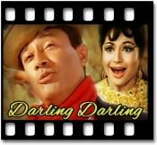 Hello Darling - MP3