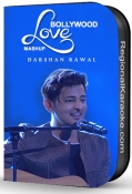 Darshan Rawal Medley - MP3