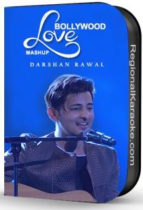 Darshan Rawal Medley - MP3