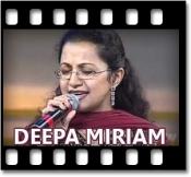 Akhilesha Nandhanam - MP3