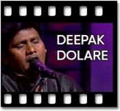 Aaj Yeshu Yaha Aayega - MP3 + VIDEO