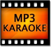 Massakali - MP3