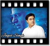 Din Aa Gaye Shabab Ke - MP3