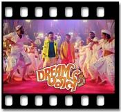 Dhagala Lagali - MP3