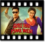 Dhat Teri Ki - MP3