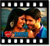Dheere Dheere Kam Hogi Udasi - MP3