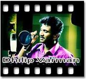 Meendum Meendum Oyaamal Kathal Nenjai Allum - MP3