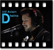 Dholna (Unplugged) - MP3