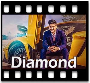 Diamond - MP3