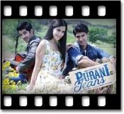 Dil Aaj Kal - MP3