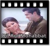 Kahan Se Laayi Ho Jaaneman - MP3