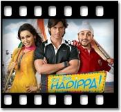Ishq Hi Hai Rab - MP3