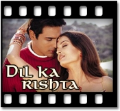Dil Haye Dil - MP3