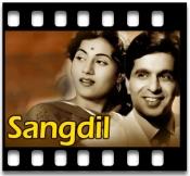 Dil Mein Sama Gaye - MP3