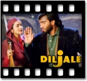 Mera Mulk Mera Desh - MP3