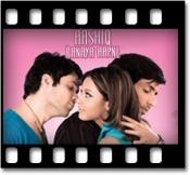 Dilnashin Dilnashin - MP3