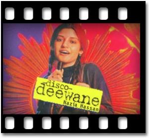 Disco Deewane - MP3