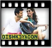 Tu Hi Hai Aashiqui - MP3