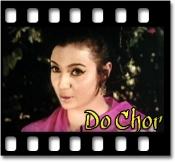 Chahe Raho Door - MP3