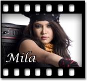 Dola De Re - MP3