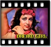 Dream Girl - MP3